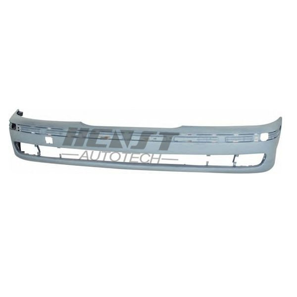 Front Bumper 51 11 8 208 313 For Bmw 5 E39