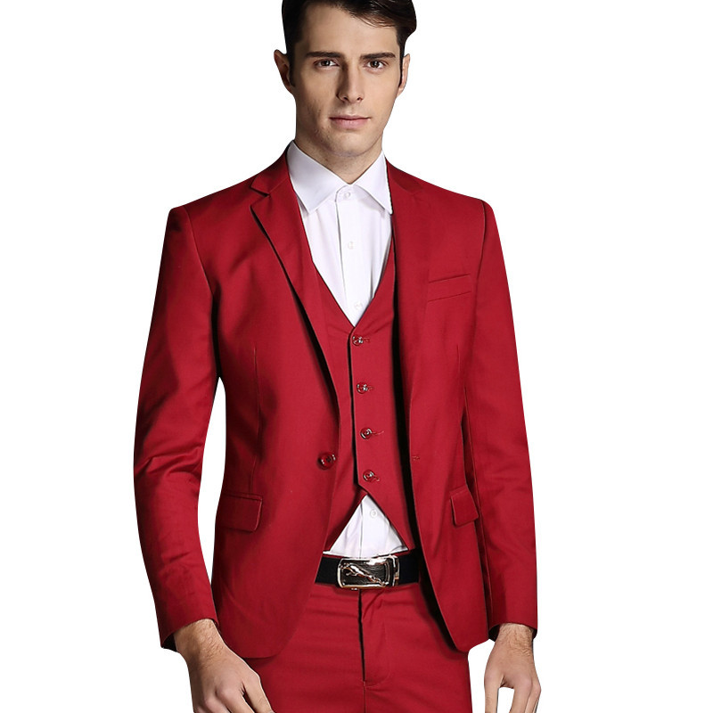 Cheap Suit 4 Button, find Suit 4 Button deals on line at Alibaba.com