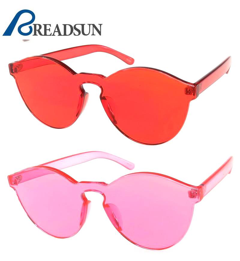 e73793e95b Trendy Optical Sunglasses Wholesale