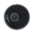 Original Xiaomi Roborock S552 Professional Home Automatic intelligent robot vacuum cleaner for panel cleaning