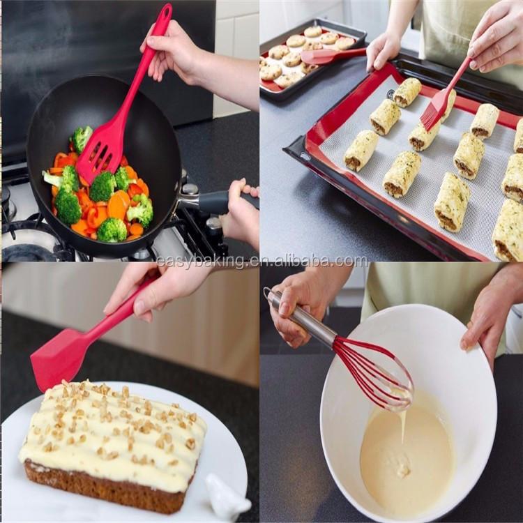 Silicone Kitchen Utensils, 10 Piece Cooking Utensil Set.jpg