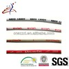 3mm round nylon cord wholesale