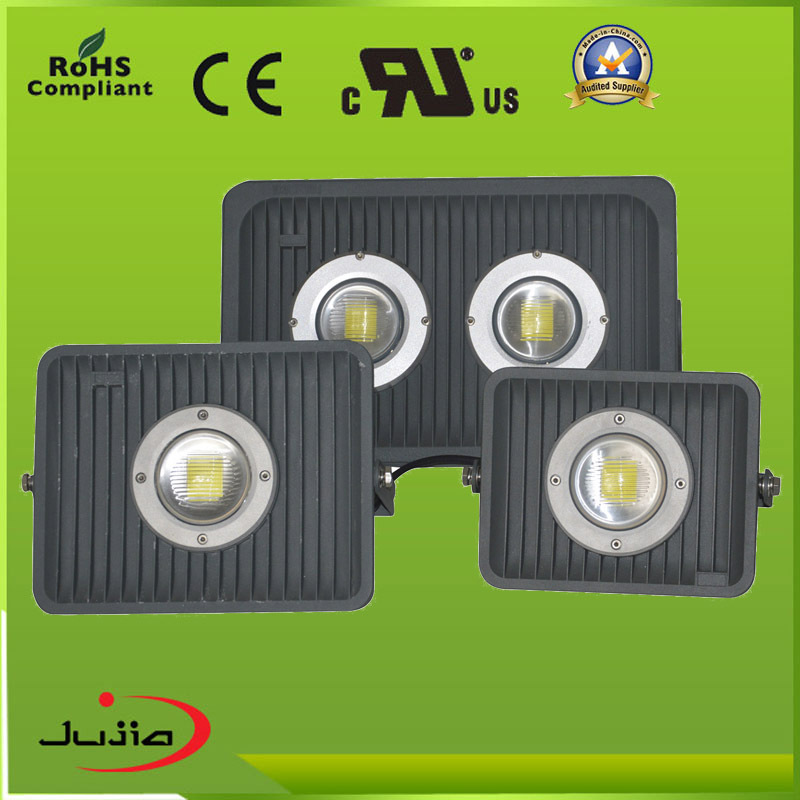 Led Flood Light Keeps Flickering: High Lumen Outdoor 10w-200w Ip65 Led Floodlight With 3