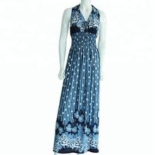 2ab61d750061 China thailand dress wholesale 🇨🇳 - Alibaba