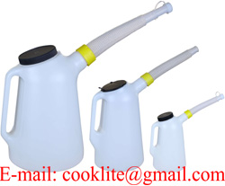 Oil Measuring Jugs.jpg