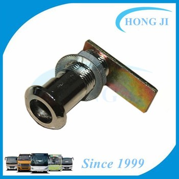 car door lock cylinder. Price Of Coach Bus And Car Door Lock Cylinder For Driver Accessories E