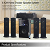 /product-detail/mba-speaker-factory-hifi-home-theater-speaker-system-surround-stereo-sound-box-with-bluetooth-fm-radio-for-home-and-party-use-60540703777.html