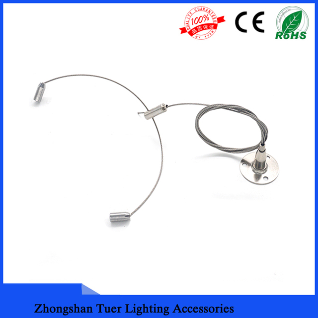 Buy Cheap China types of led Products, Find China types of led ...