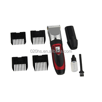 Best Hair Clippers For Barbers Professionals 938 Buy Best Hair