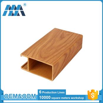Different Type De Mur différents types de mur et plafond conseil couvrant matériaux - buy