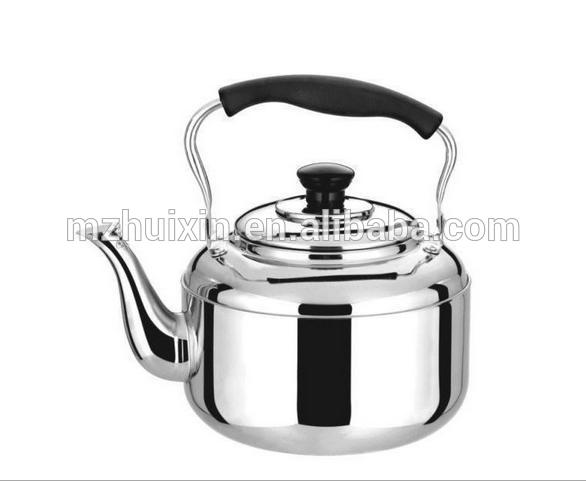 sifflement chaude instantan e d 39 eau bouilloires bouilloire id de produit 60537942709 french. Black Bedroom Furniture Sets. Home Design Ideas
