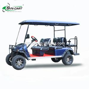 Golf Cart Wholesale, Golf Suppliers - Alibaba New Skateboard Golf Cart Cost Html on
