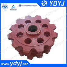 Chain sprocket supplier