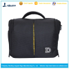 New style cheap camera bag digital camera bag camera bags for men