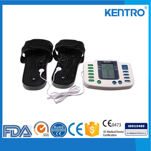 FDA MDD CE0413 Cleared Electrical Needle Stimulator EMS Muscle Stimulation Massage Medical Tens Units