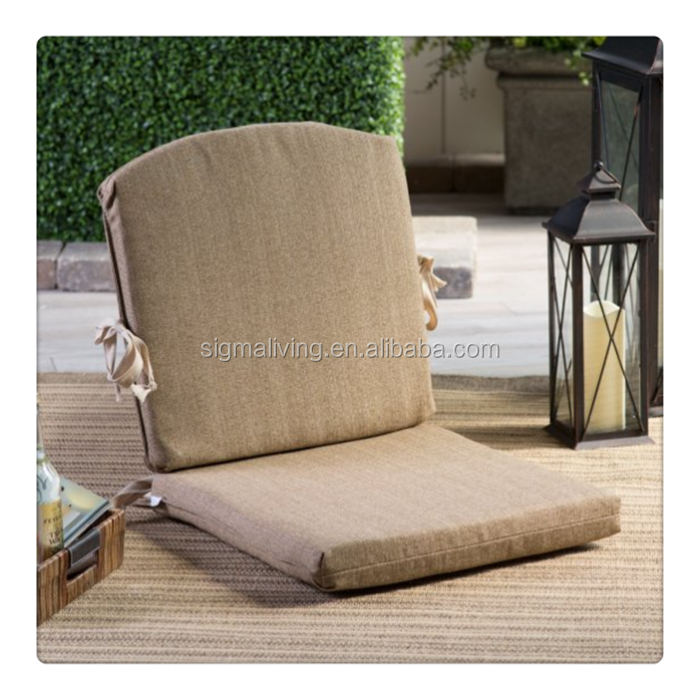 Waterproof Fabric Outdoor Cushion Cover, Waterproof Fabric Outdoor Cushion  Cover Suppliers And Manufacturers At Alibaba.com