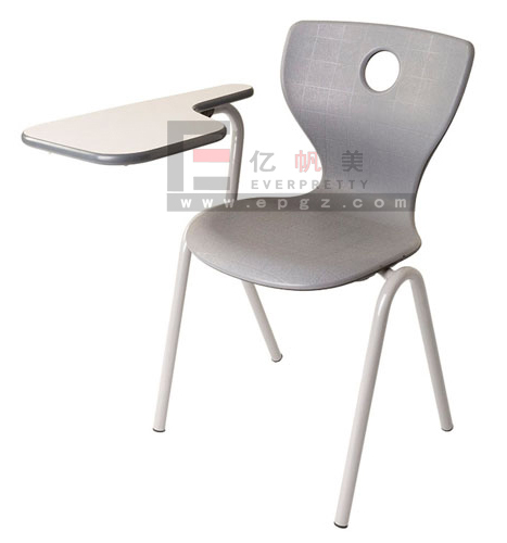 Peachy School Used Folding Tablet Arm Chair Study Chair Buy Folding Chair Used Tablet Arm Chair Folding Chair School Tablet Chair Study Chair Product On Pdpeps Interior Chair Design Pdpepsorg