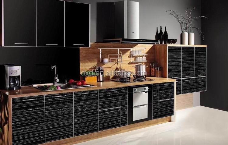 Kitchen Cabinets Parts - cosbelle.com