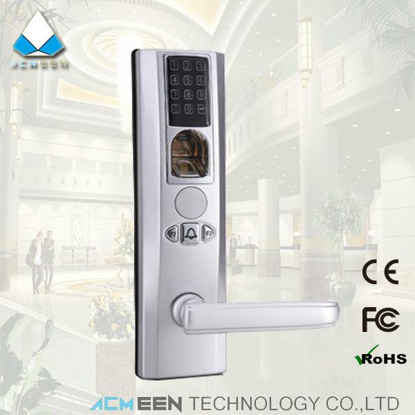 Electro Door Lock Electro Door Lock Suppliers and Manufacturers at Alibaba.com & Electro Door Lock Electro Door Lock Suppliers and Manufacturers at ...