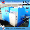 /product-detail/cable-making-equipment-double-twister-machine-60683174178.html