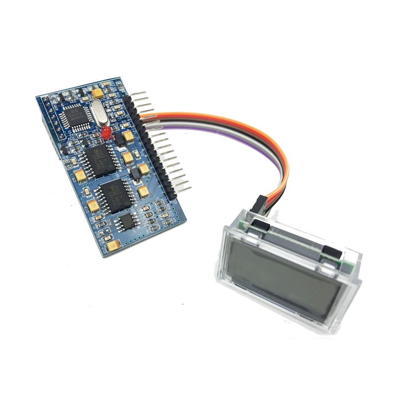Мощный инвертор 48-220 синус 50 гц 4 квт eg8010+ir2110 youtube.