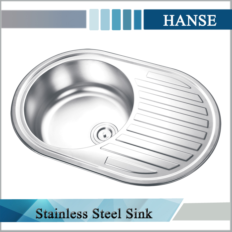 oval kitchen sink oval kitchen sink suppliers and manufacturers