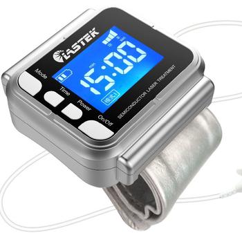 Para la medicina homeopática para la presión arterial alta