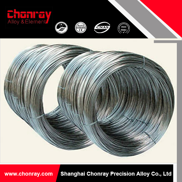 Heat Resistant Electric Wire Heat Resistant Electric Wire – Industrial Furnace Wiring