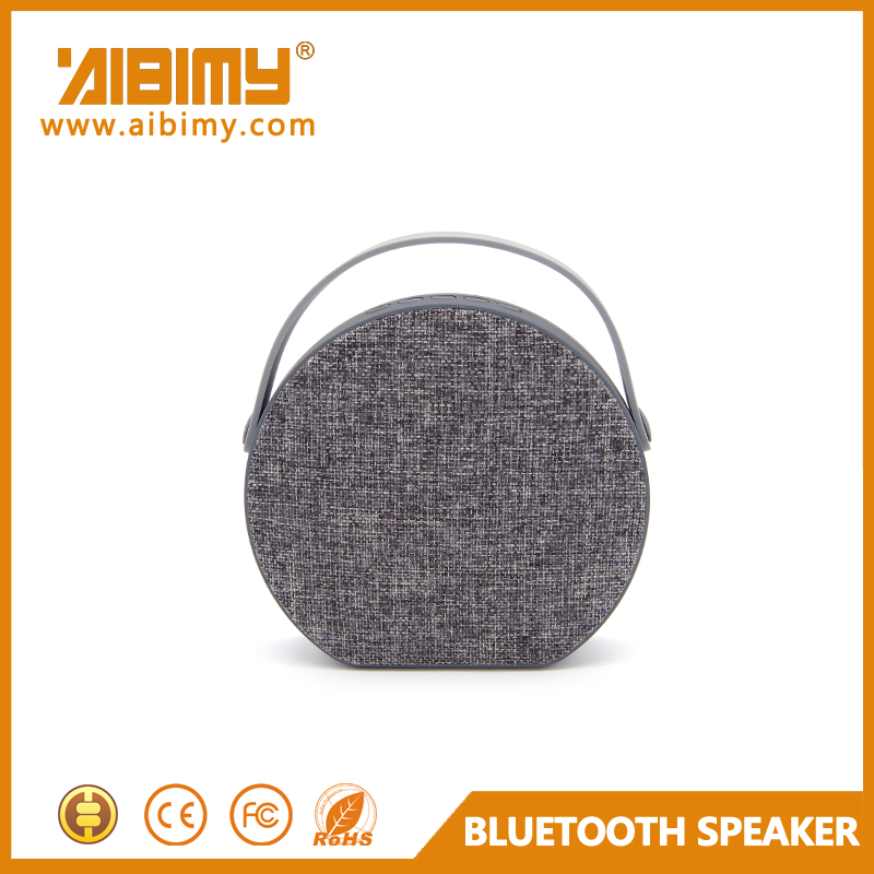 wholesale 2.1 5.1 bluetooth speaker active portable mini tower home theater speaker