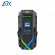 Ark Tech OCPP1.6 60kW RFID card Charging EV Fast DC Charger for CCS and CHAdeMO Dual Standards