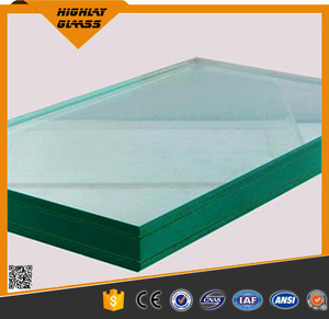 High quality best price safety glass 6mm 8mm 10mm 12mm tinted and clear laminated glass