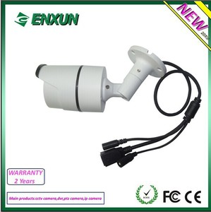 Low lighting day and night Full Color AHD CVI TVI 1080P CCTV Camera