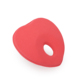 Baby Head Protector Pillow Memory Foam 3D Infant Newborn Soft Bedding Baby Pillow Size With Small Baby Heading Pillow