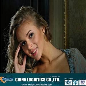 china shenzhen/guanzhou/foshan shipping company sea freight to usa direct  buy china