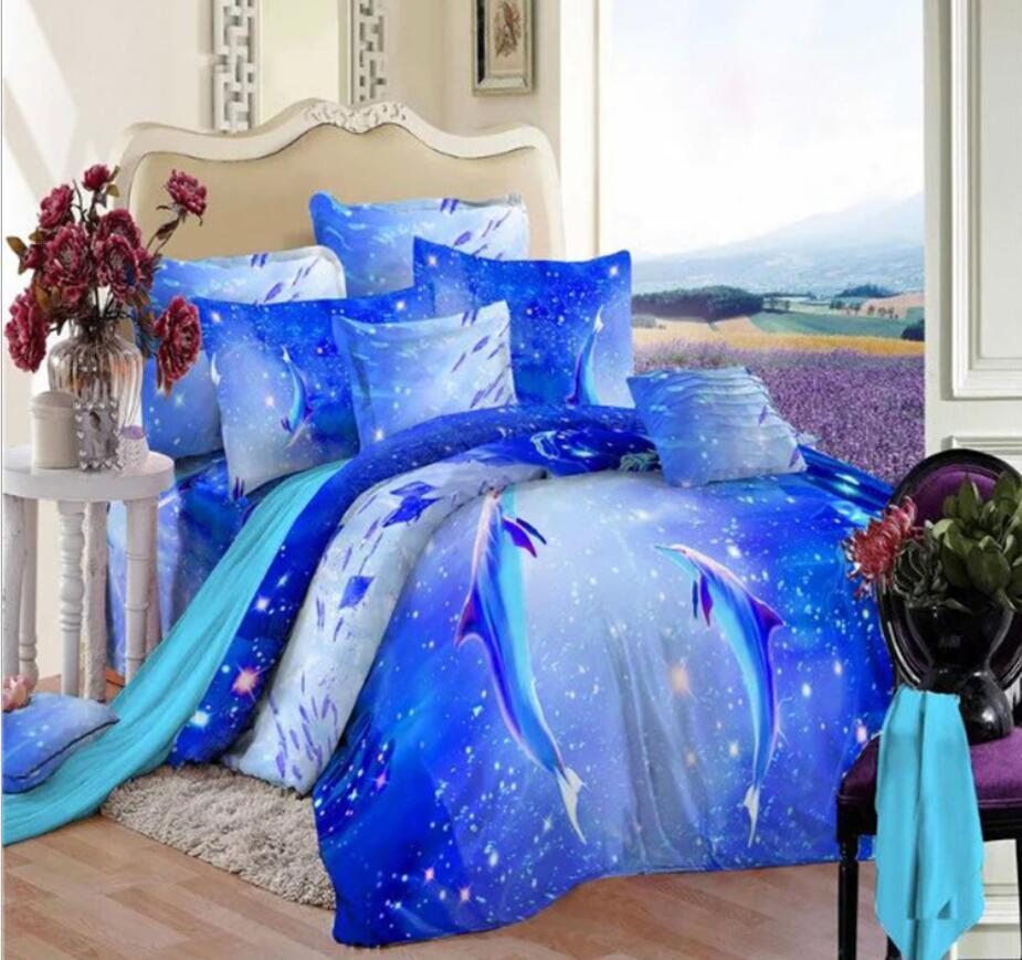 Bed sheets designs fabric painting - Fabric Painting Designs Bed Sheets Fabric Painting Designs Bed Sheets Suppliers And Manufacturers At Alibaba Com