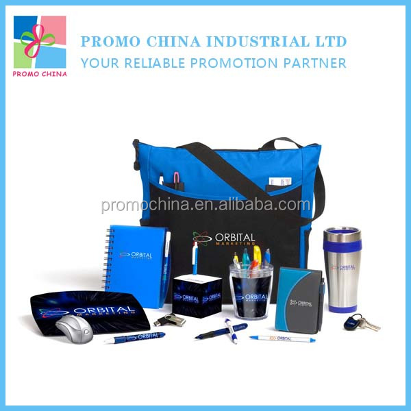 Wholesale One Stop Solution Customized Logo Promotional Gifts