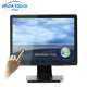 15 inch LCD USB Touch Screen Monitor for Desktop Computer