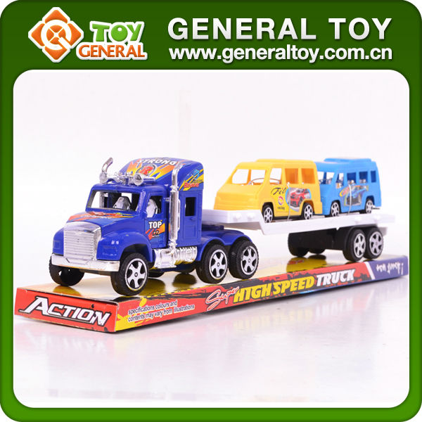 Truck toy,tow truck toys,flatbed tow truck