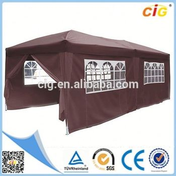 All Weather Comfortable hillary pop-up house tent portable  sc 1 st  Alibaba & All Weather Comfortable Hillary Pop-up House Tent Portable - Buy ...