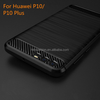 online retailer b8a17 02664 High Quality Soft Tpu For Huawei P10 Lite Case,Black Carbon Fiber Design  Tpu Case For Huawei Honor P10 Lite - Buy Soft Tpu Case For Huawei P10,Case  ...
