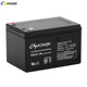 EPS /ups rechargeable batteries lead acid battery 12v 10ah