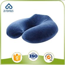 Multifunctional cute neck pillow coccyx seat cushion cool car cover with low price