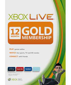 how to buy xbox live gold online