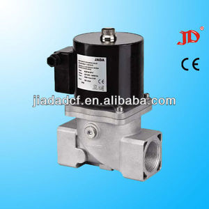 (solenoid valve 12v)gas range safety valve(adjusting valve gas)