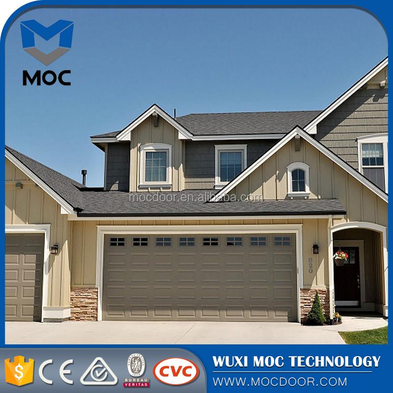 Garage Door Covers garage door window covers, garage door window covers suppliers and
