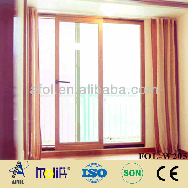 China New Upvc Door Wholesale Alibaba