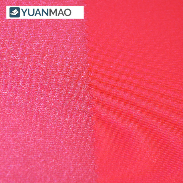 Widely Used Nylon Products In