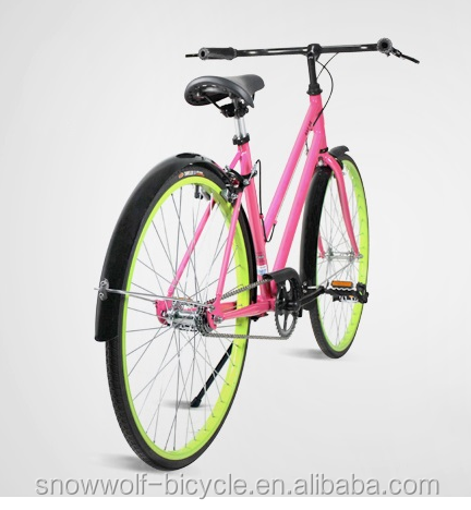 beach cruiser bicycle on sale