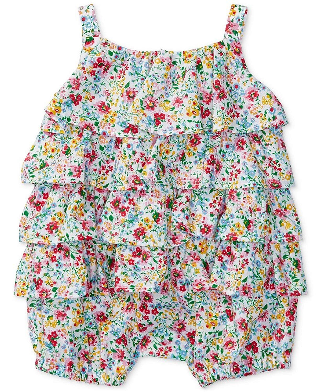 a98fafb69 Cheap Ralph Lauren Baby Clothes