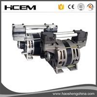 air compressor spare parts- air compressor head /compressor pump